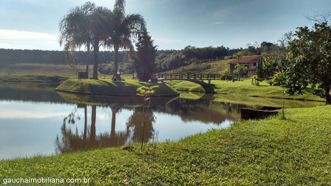 Casa, Sanga Funda, Nova Santa Rita (288813) - Foto 8