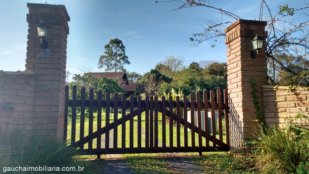 Casa, Sanga Funda, Nova Santa Rita (288813) - Foto 6