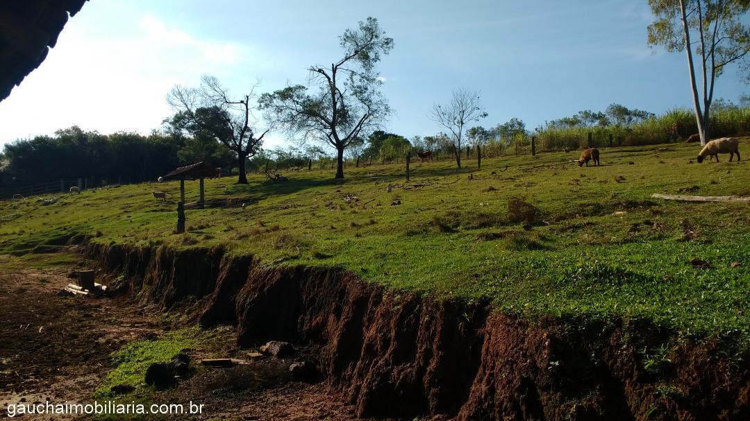 Casa, Sanga Funda, Nova Santa Rita (288813) - Foto 3