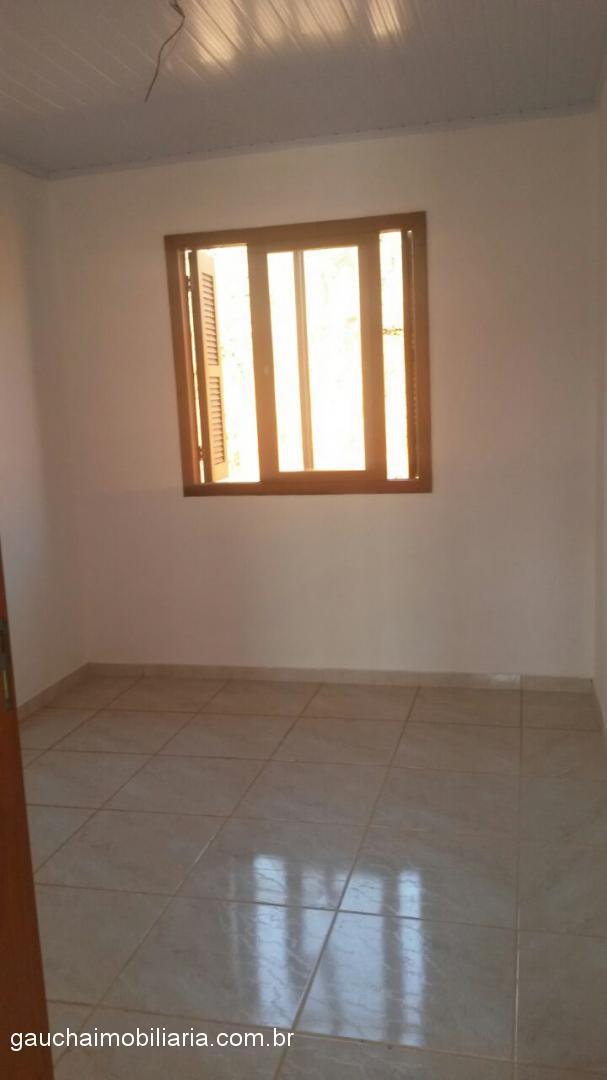 Casa 2 Dorm, Centro, Nova Santa Rita (289605) - Foto 9
