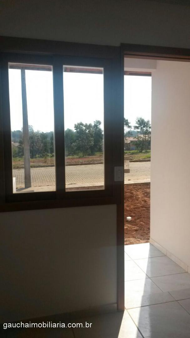 Casa 2 Dorm, Centro, Nova Santa Rita (289605) - Foto 8