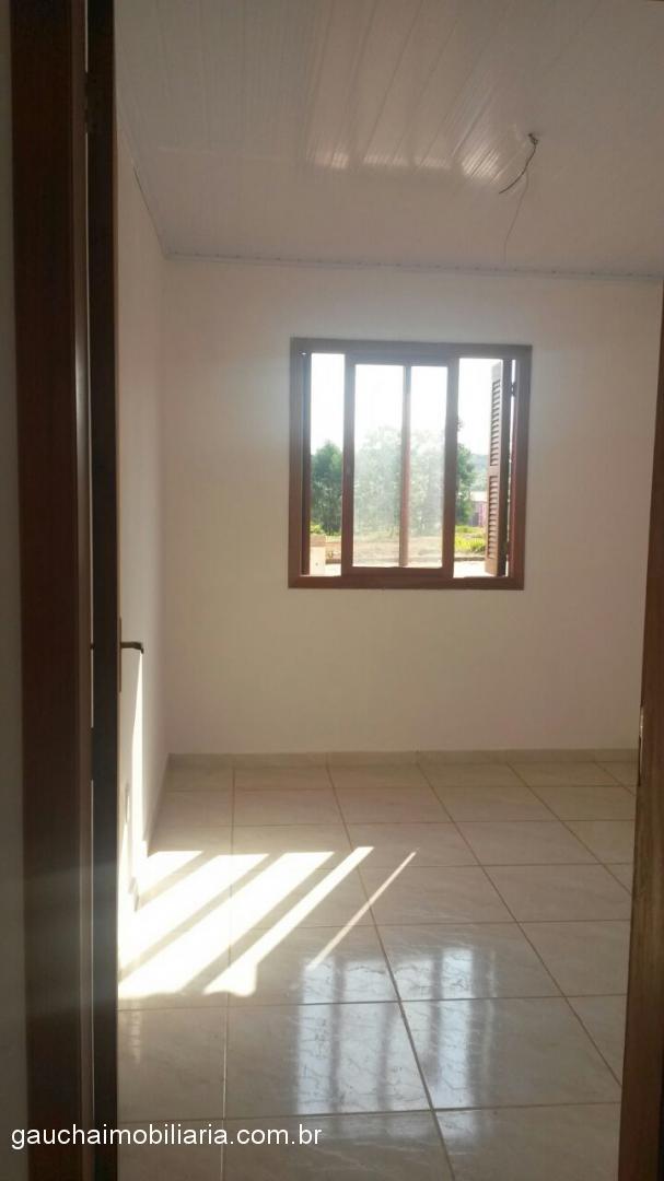 Casa 2 Dorm, Centro, Nova Santa Rita (289605) - Foto 2