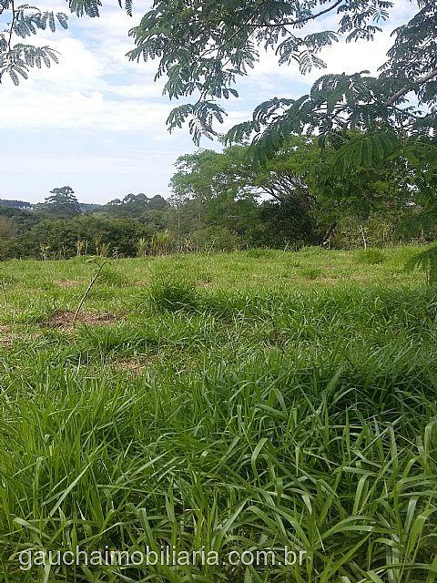 Casa 3 Dorm, Caju, Nova Santa Rita (298524) - Foto 5