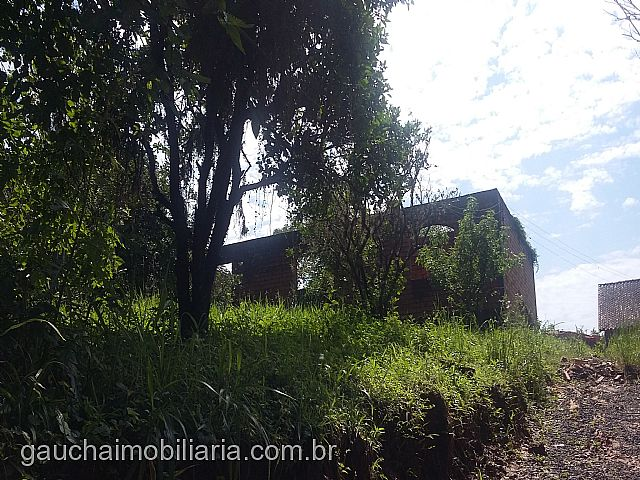 Casa 3 Dorm, Caju, Nova Santa Rita (298524) - Foto 4