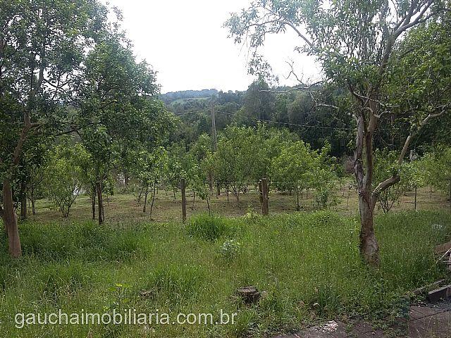 Casa 3 Dorm, Caju, Nova Santa Rita (298524) - Foto 3