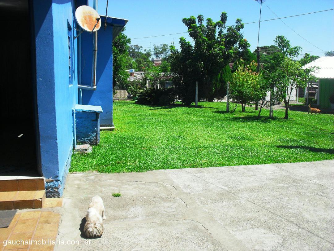 Casa, Berto Cirio, Nova Santa Rita (302977) - Foto 9