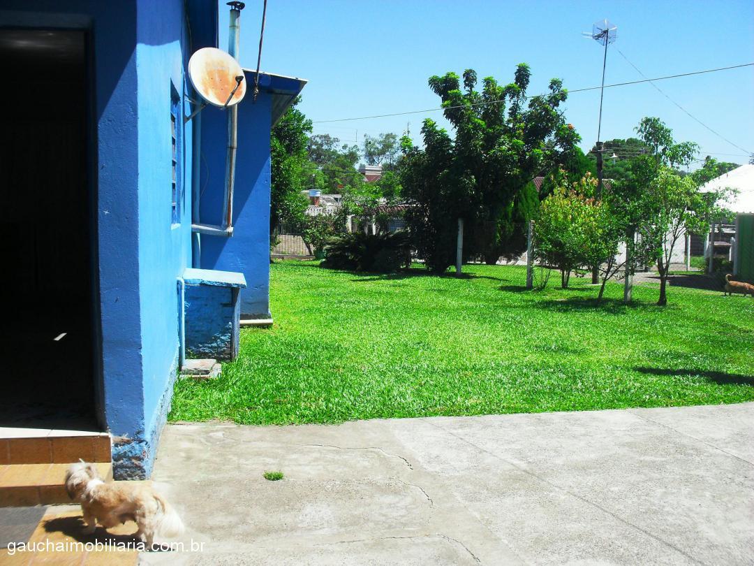 Casa, Berto Cirio, Nova Santa Rita (302977) - Foto 8