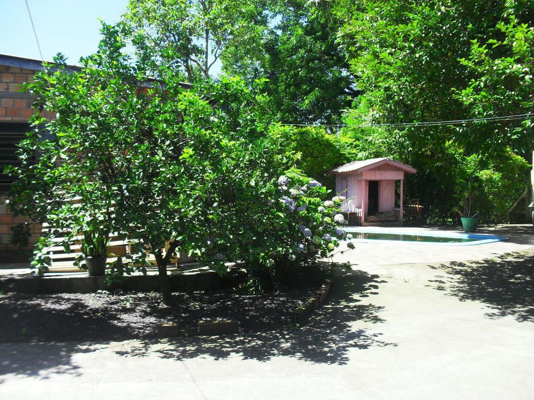 Casa, Berto Cirio, Nova Santa Rita (302977) - Foto 7