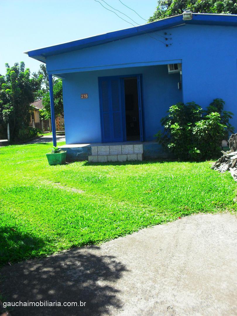 Casa, Berto Cirio, Nova Santa Rita (302977)