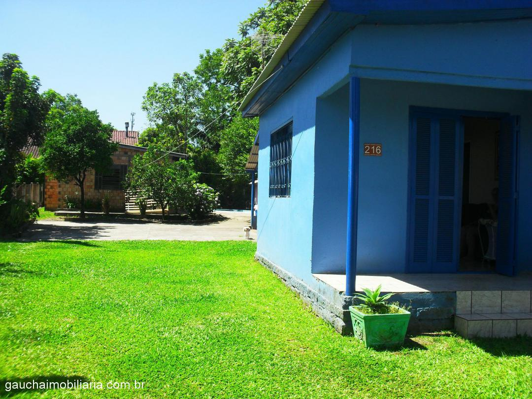 Casa, Berto Cirio, Nova Santa Rita (302977) - Foto 10