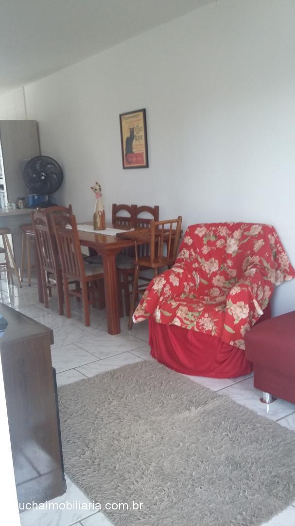 Gaúcha Imobiliária - Casa 2 Dorm, Berto Cirio - Foto 2