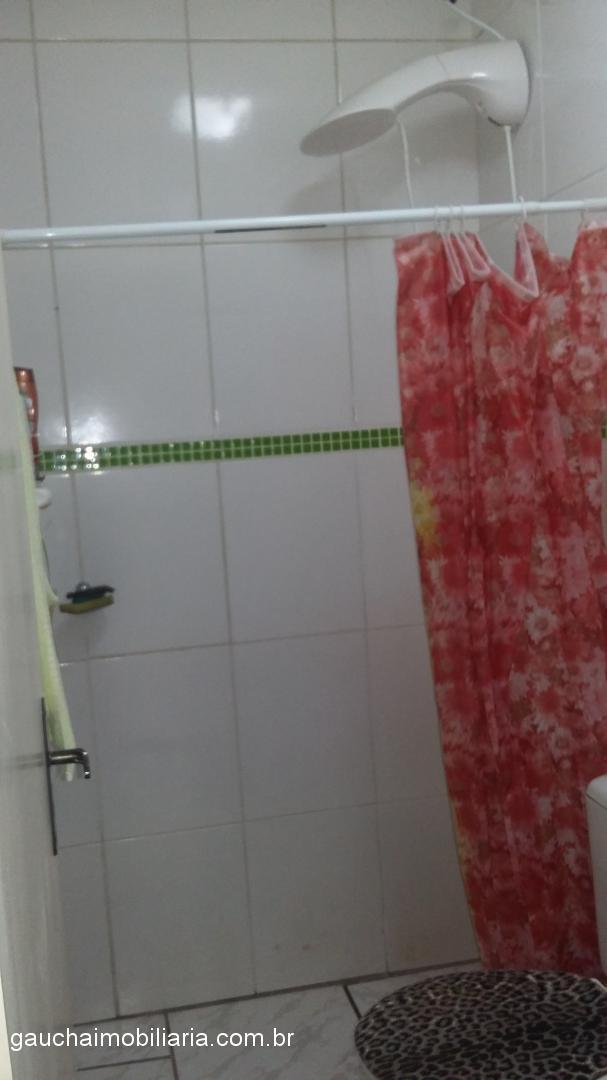 Gaúcha Imobiliária - Casa 2 Dorm, Berto Cirio - Foto 7