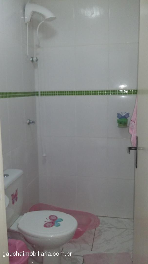 Gaúcha Imobiliária - Casa 2 Dorm, Berto Cirio - Foto 6
