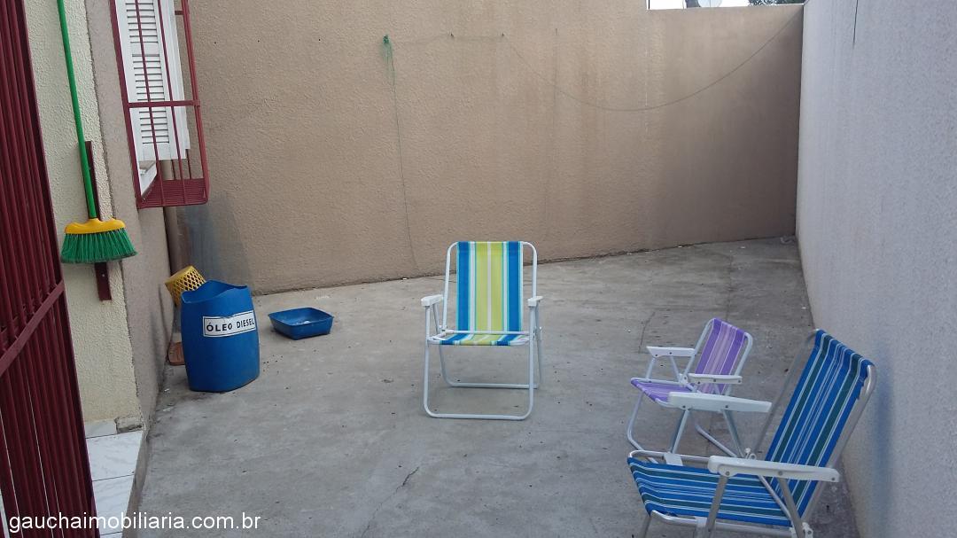 Gaúcha Imobiliária - Casa 2 Dorm, Berto Cirio - Foto 3