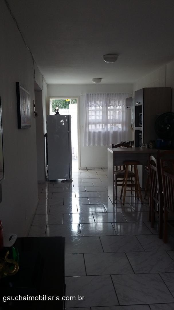 Gaúcha Imobiliária - Casa 2 Dorm, Berto Cirio - Foto 10