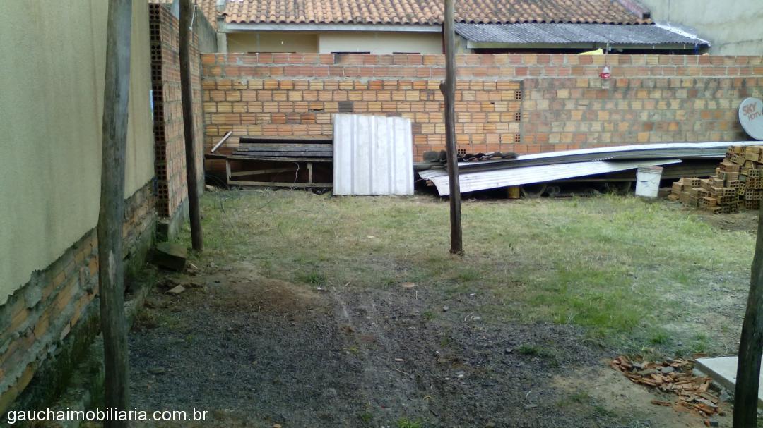 Casa 2 Dorm, Pedreira, Nova Santa Rita (304970) - Foto 10