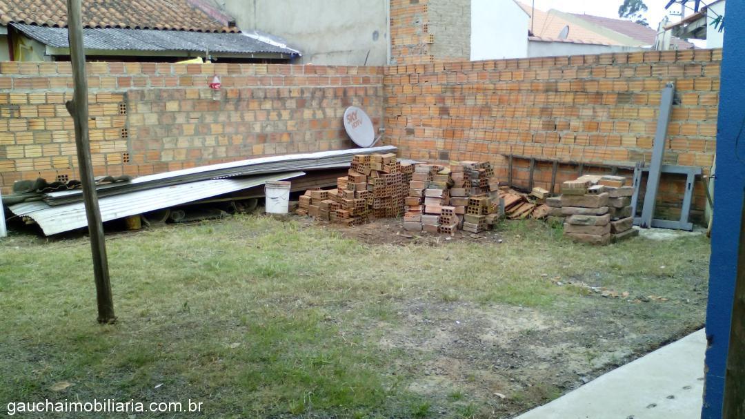 Casa 2 Dorm, Pedreira, Nova Santa Rita (304970) - Foto 9