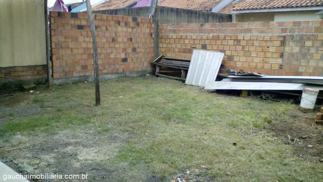 Casa 2 Dorm, Pedreira, Nova Santa Rita (304970) - Foto 8