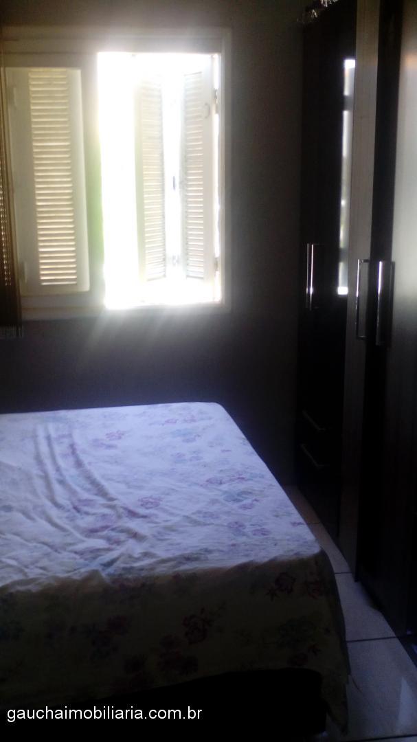 Casa 2 Dorm, Pedreira, Nova Santa Rita (304970) - Foto 7