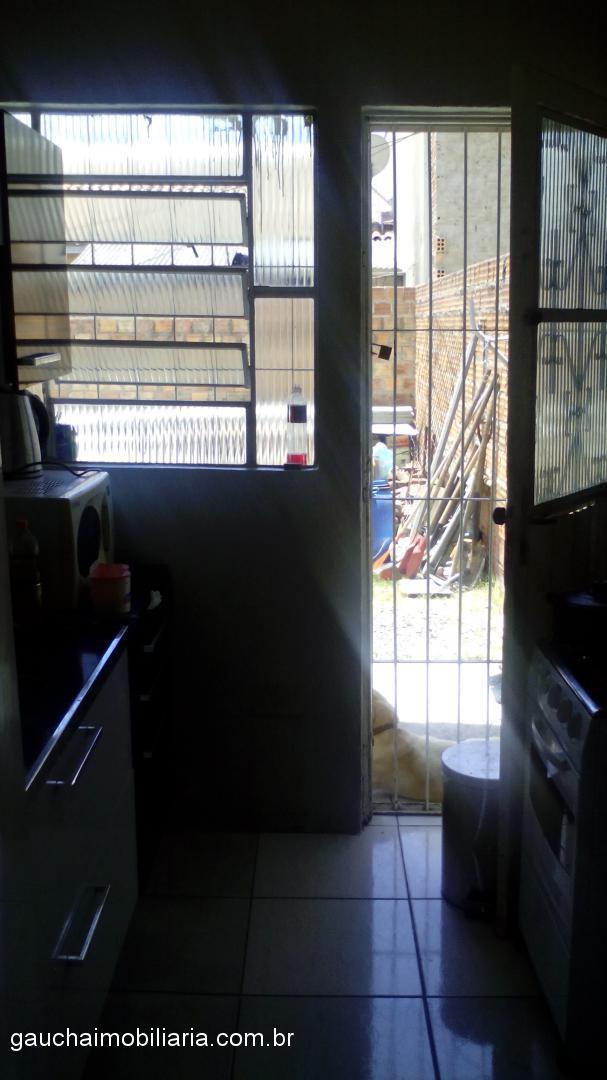 Casa 2 Dorm, Pedreira, Nova Santa Rita (304970) - Foto 4