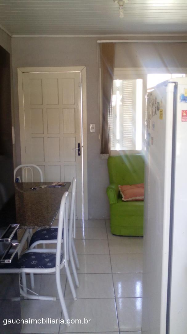 Casa 2 Dorm, Pedreira, Nova Santa Rita (304970) - Foto 3