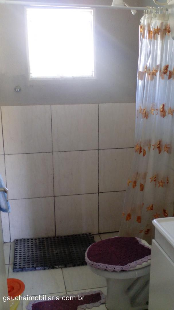 Casa 2 Dorm, Pedreira, Nova Santa Rita (304970) - Foto 2