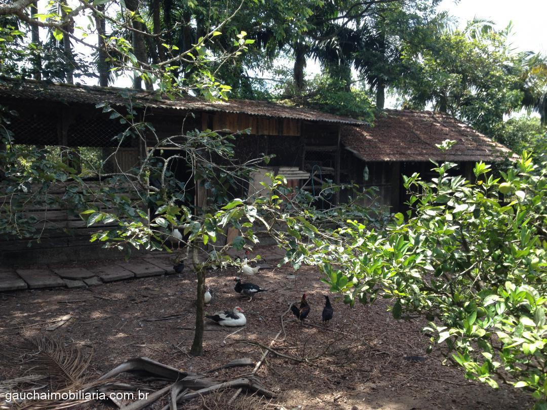 Casa 3 Dorm, Floresta, Nova Santa Rita (305497) - Foto 9