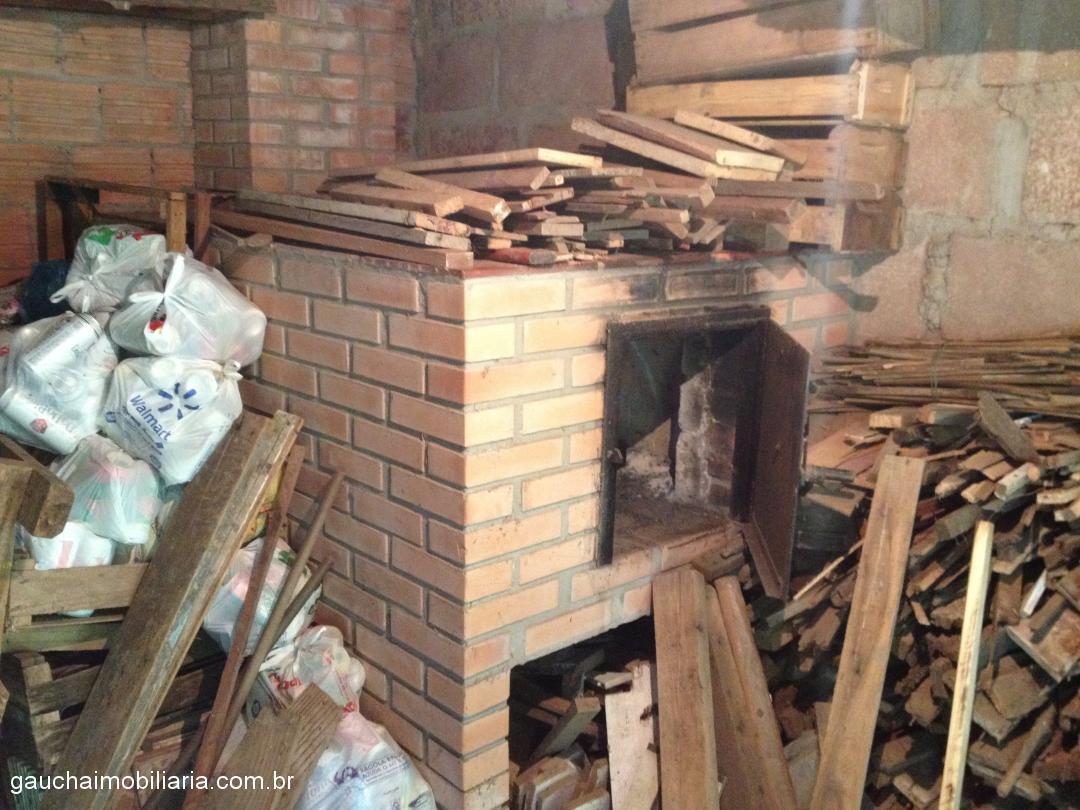 Casa 3 Dorm, Floresta, Nova Santa Rita (305497) - Foto 4
