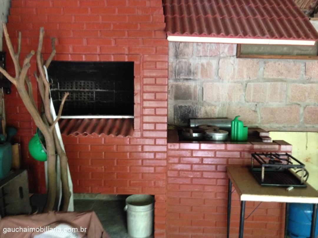 Casa 3 Dorm, Floresta, Nova Santa Rita (305497) - Foto 2