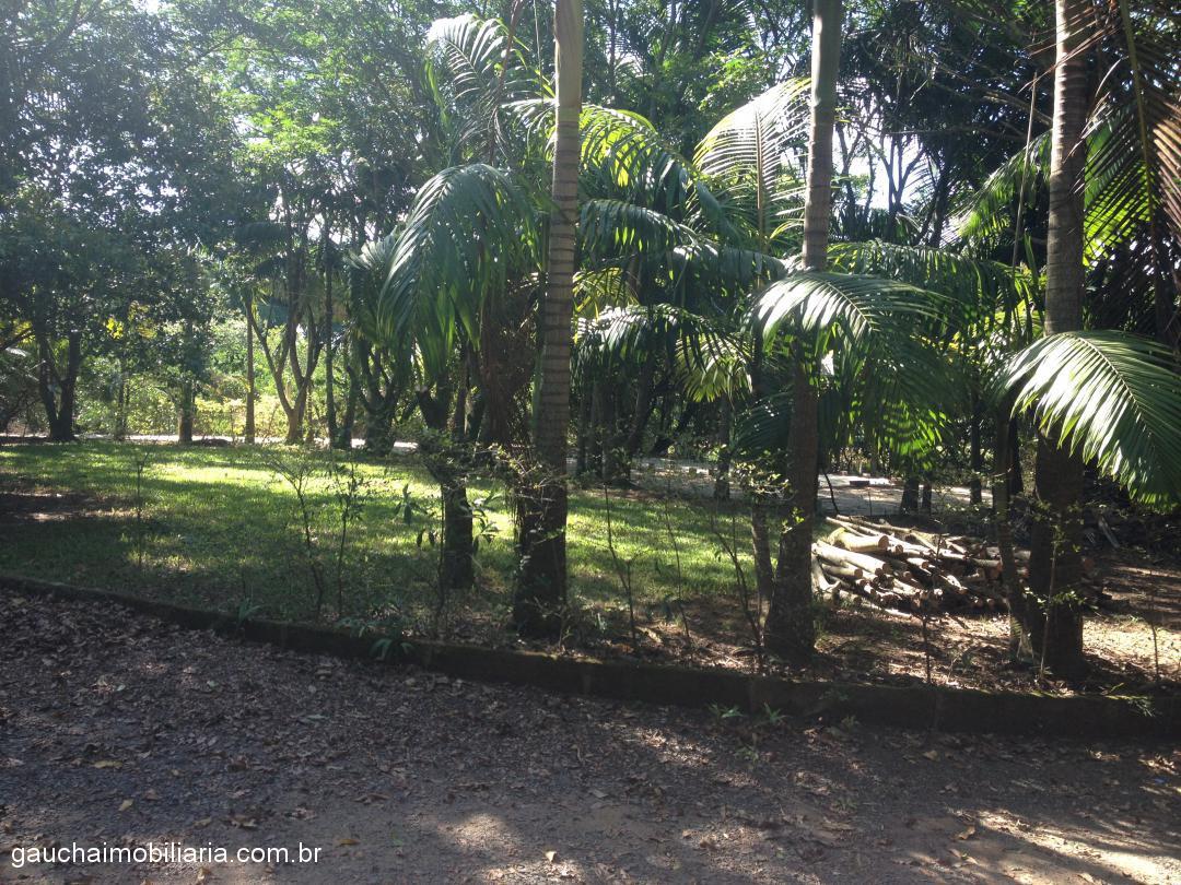 Casa 3 Dorm, Floresta, Nova Santa Rita (305497) - Foto 10