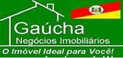 Terreno, Recanto da Quinta, Nova Santa Rita (307665)