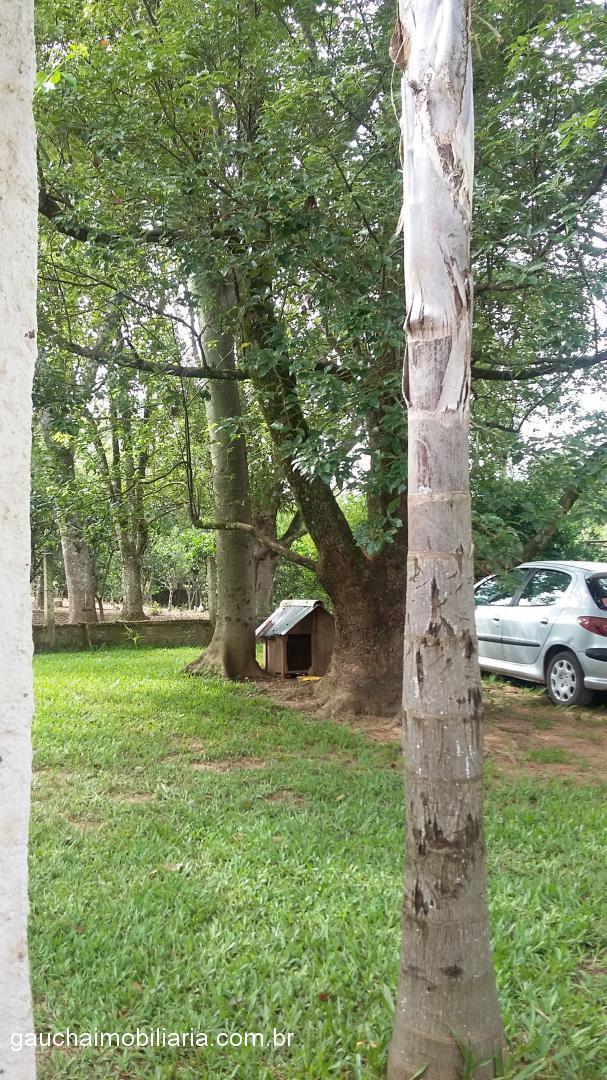 Casa 3 Dorm, Sanga Funda, Nova Santa Rita (308448) - Foto 2