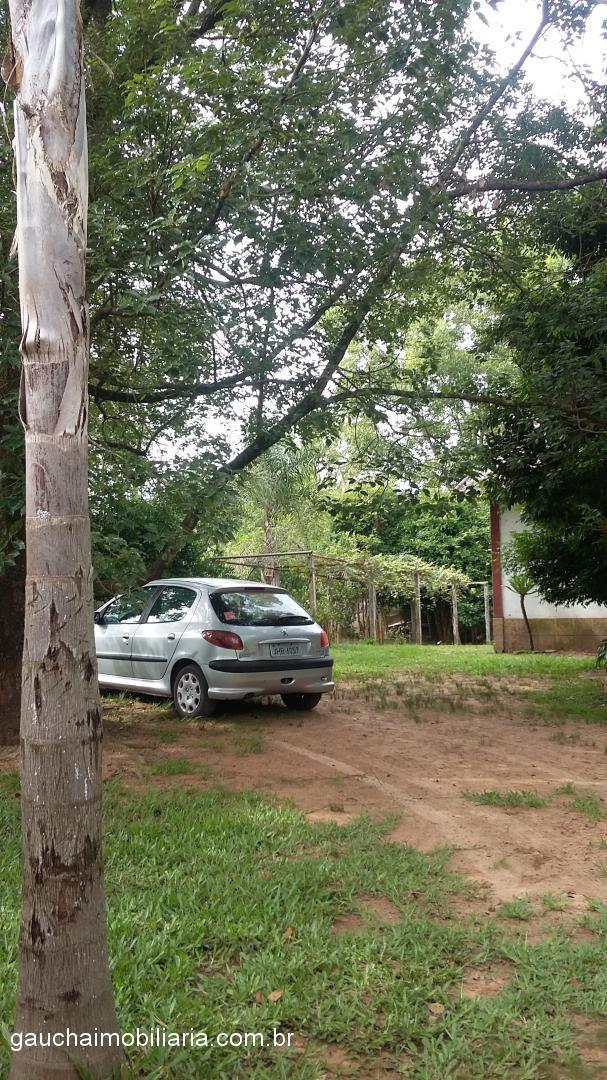 Casa 3 Dorm, Sanga Funda, Nova Santa Rita (308448) - Foto 3