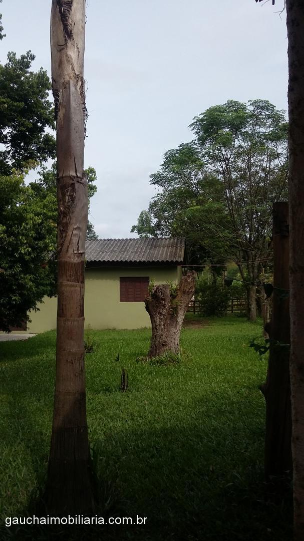 Casa 3 Dorm, Sanga Funda, Nova Santa Rita (308448) - Foto 5