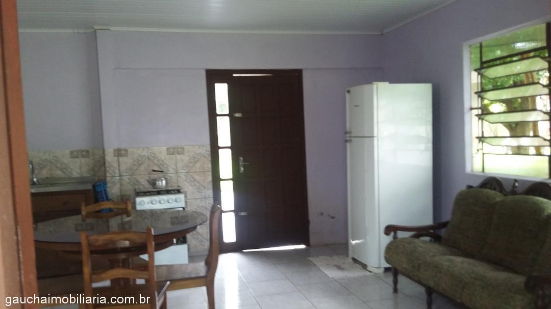 Casa 3 Dorm, Sanga Funda, Portão (308520) - Foto 2