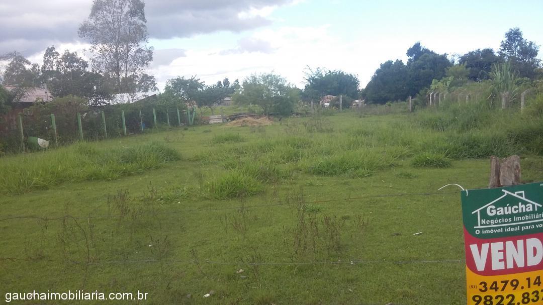 Terreno, Maria José, Nova Santa Rita (311258)