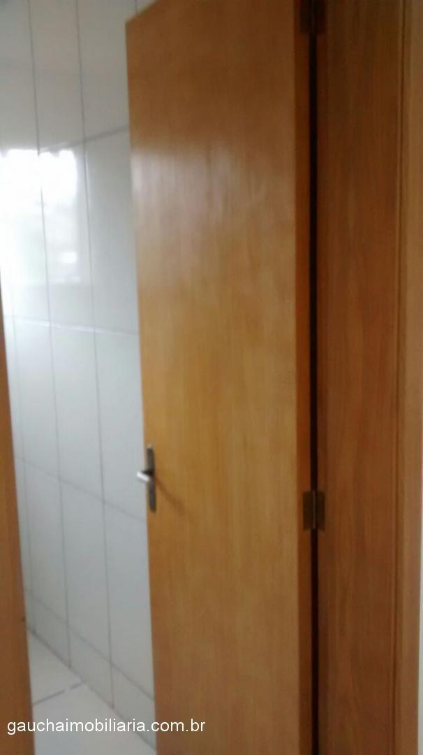 Apto 2 Dorm, Berto Cirio, Nova Santa Rita (311599) - Foto 2