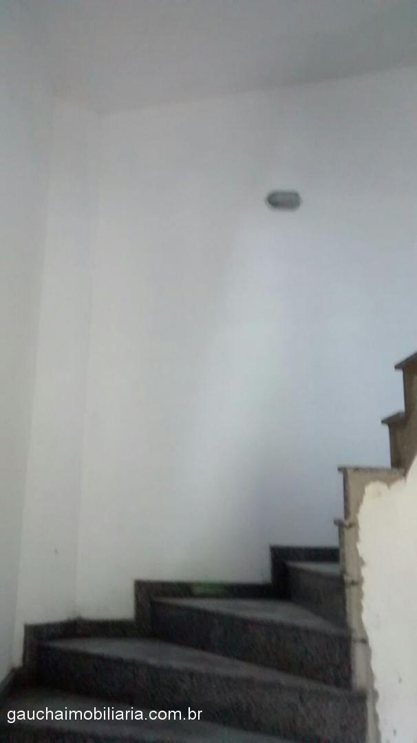 Apto 2 Dorm, Berto Cirio, Nova Santa Rita (311599) - Foto 10