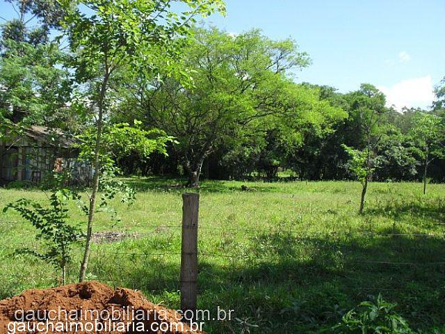 Terreno, Morretes, Nova Santa Rita (312040) - Foto 3