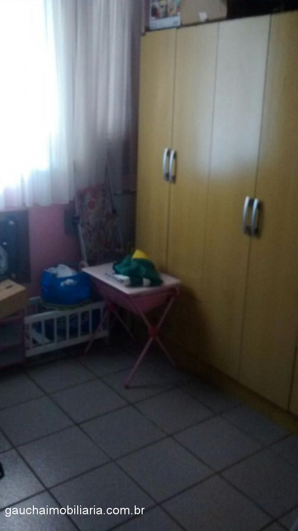 Casa 4 Dorm, Centro, Nova Santa Rita (312218) - Foto 9
