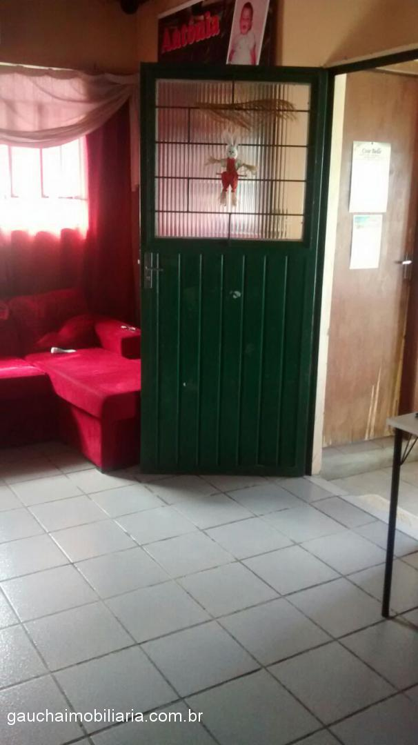 Casa 4 Dorm, Centro, Nova Santa Rita (312218) - Foto 8