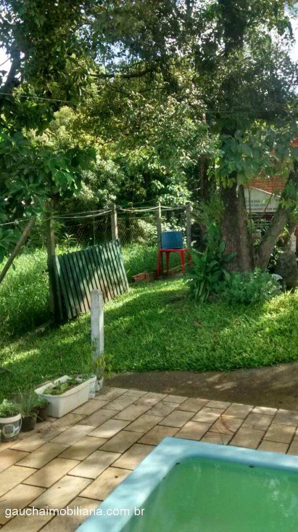 Casa 4 Dorm, Centro, Nova Santa Rita (312218) - Foto 5