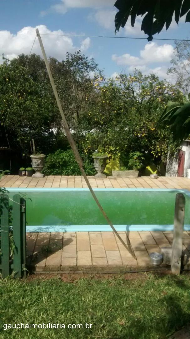 Casa 4 Dorm, Centro, Nova Santa Rita (312218) - Foto 4