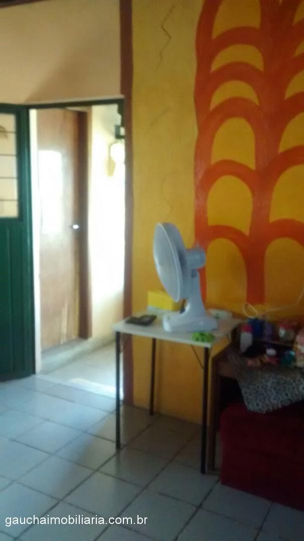 Casa 4 Dorm, Centro, Nova Santa Rita (312218) - Foto 10