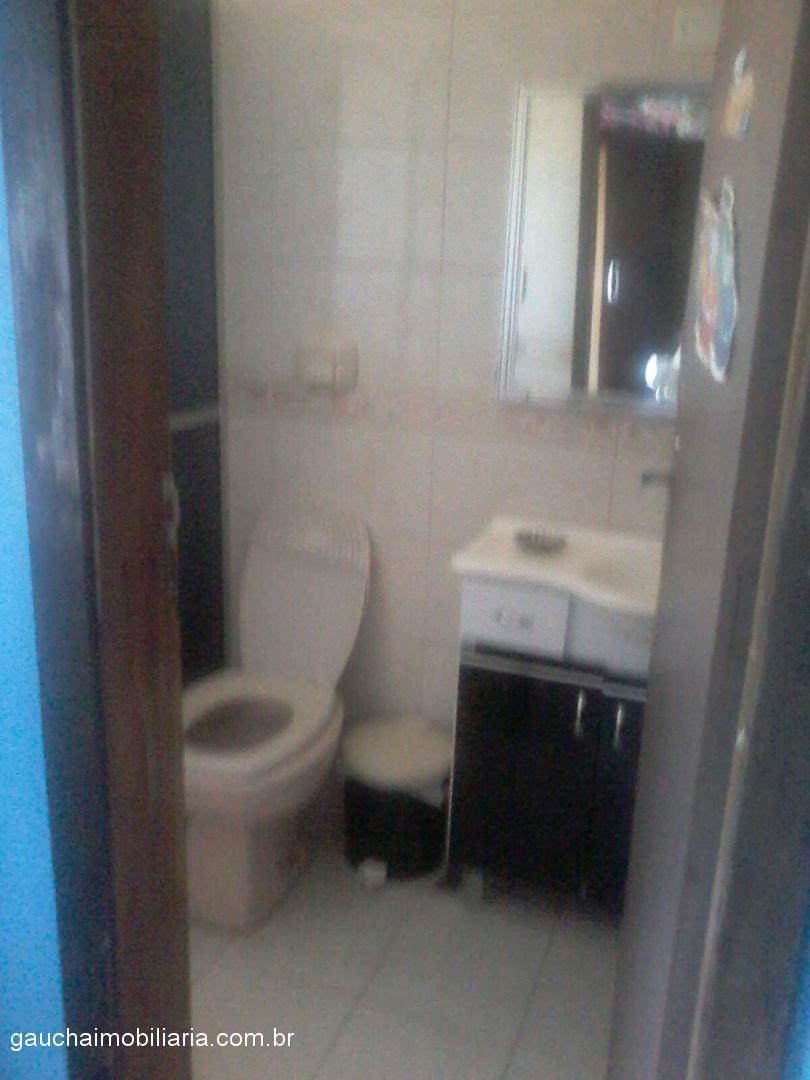 Casa, Berto Cirio, Nova Santa Rita (312528) - Foto 8