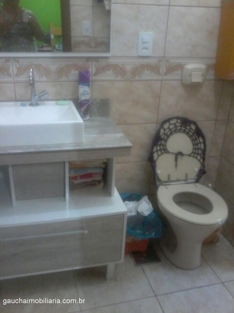 Casa, Berto Cirio, Nova Santa Rita (312528) - Foto 7