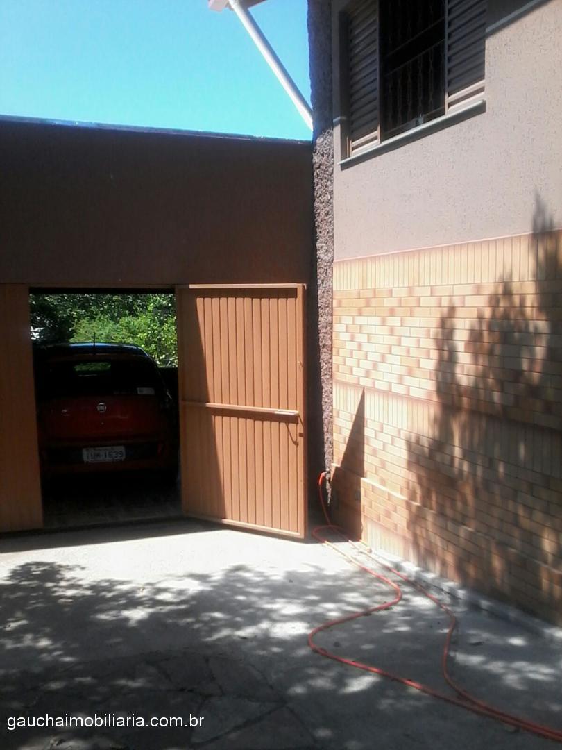 Casa, Berto Cirio, Nova Santa Rita (312528) - Foto 5