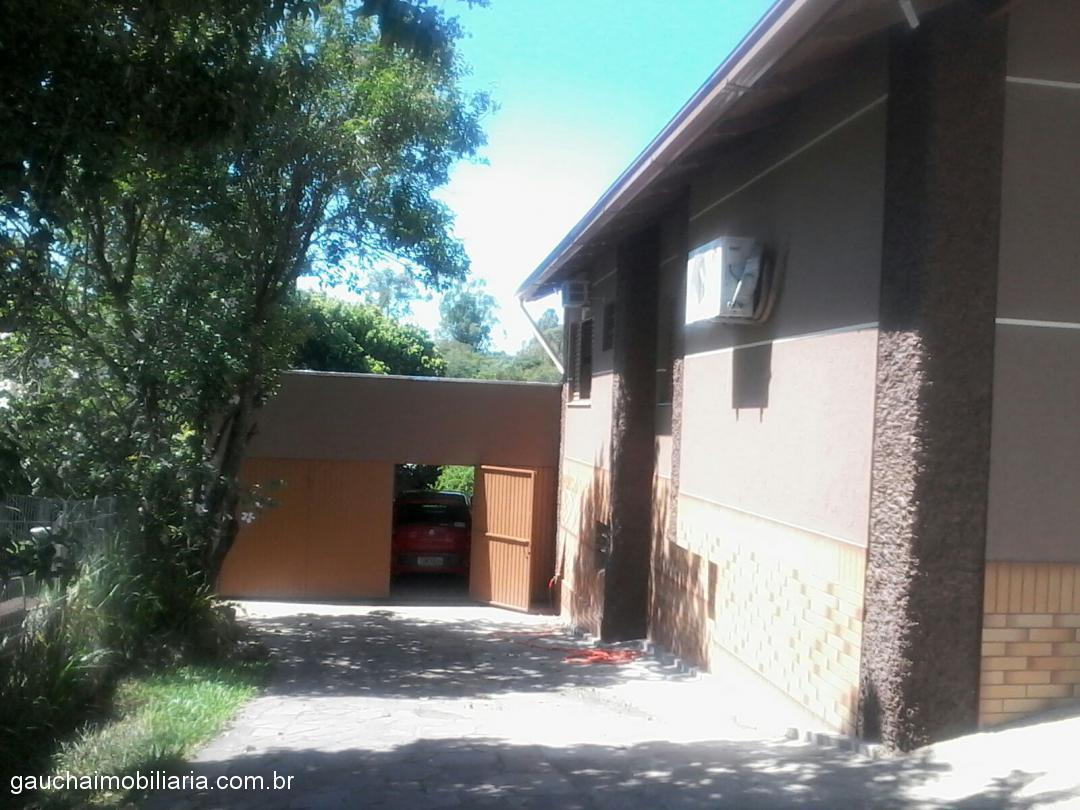 Casa, Berto Cirio, Nova Santa Rita (312528) - Foto 4