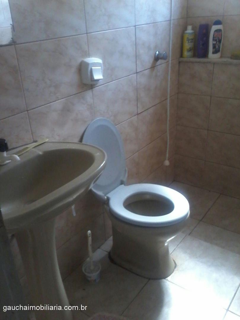 Casa, Berto Cirio, Nova Santa Rita (312528) - Foto 3