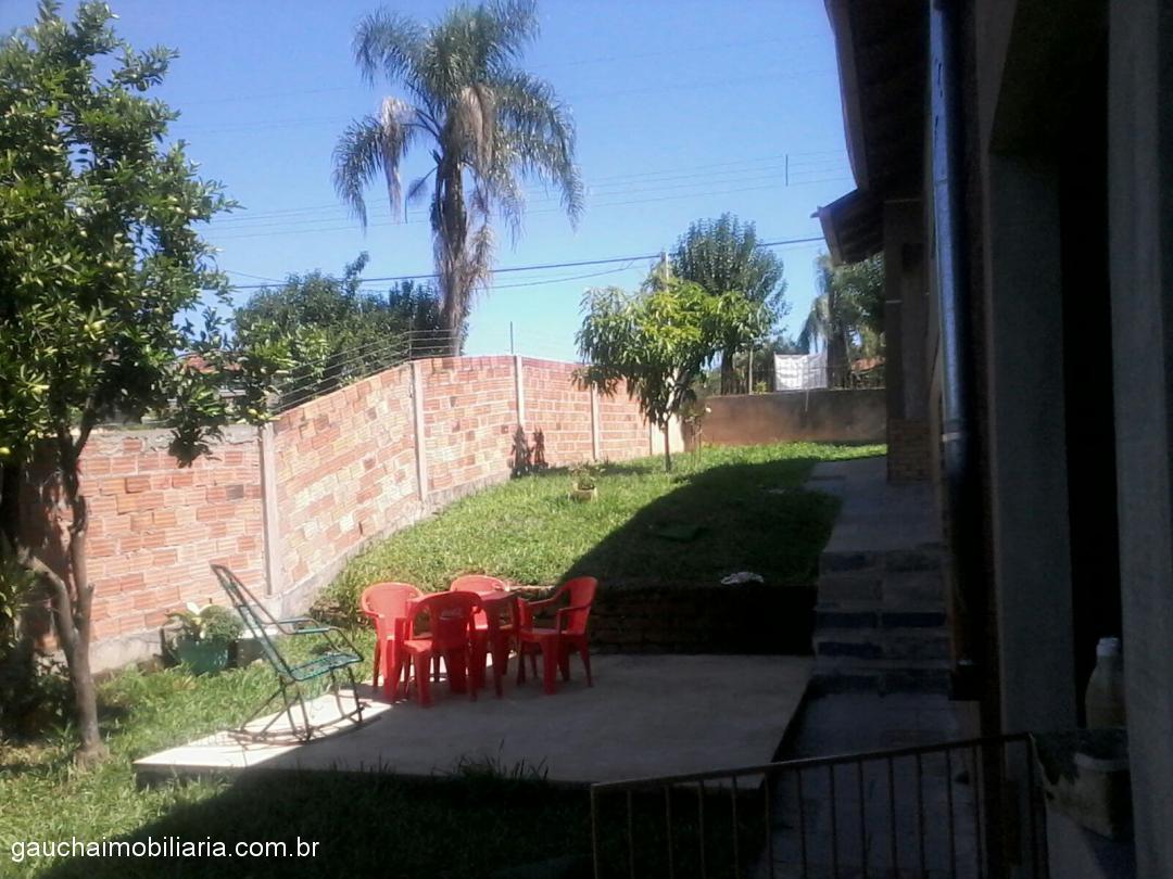 Casa, Berto Cirio, Nova Santa Rita (312528) - Foto 10